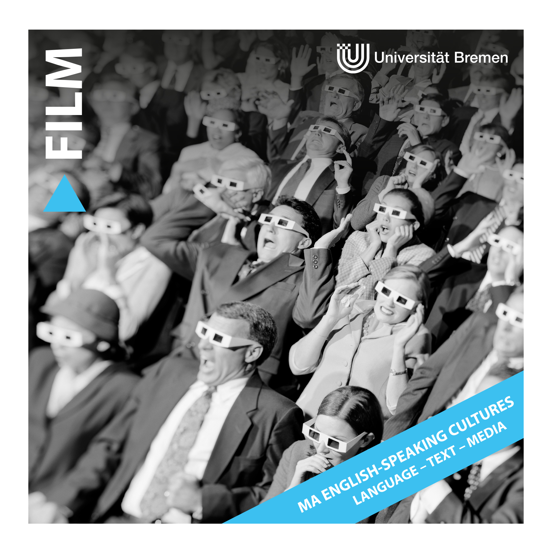 ma_lang_text_media_bremen univ_film_front