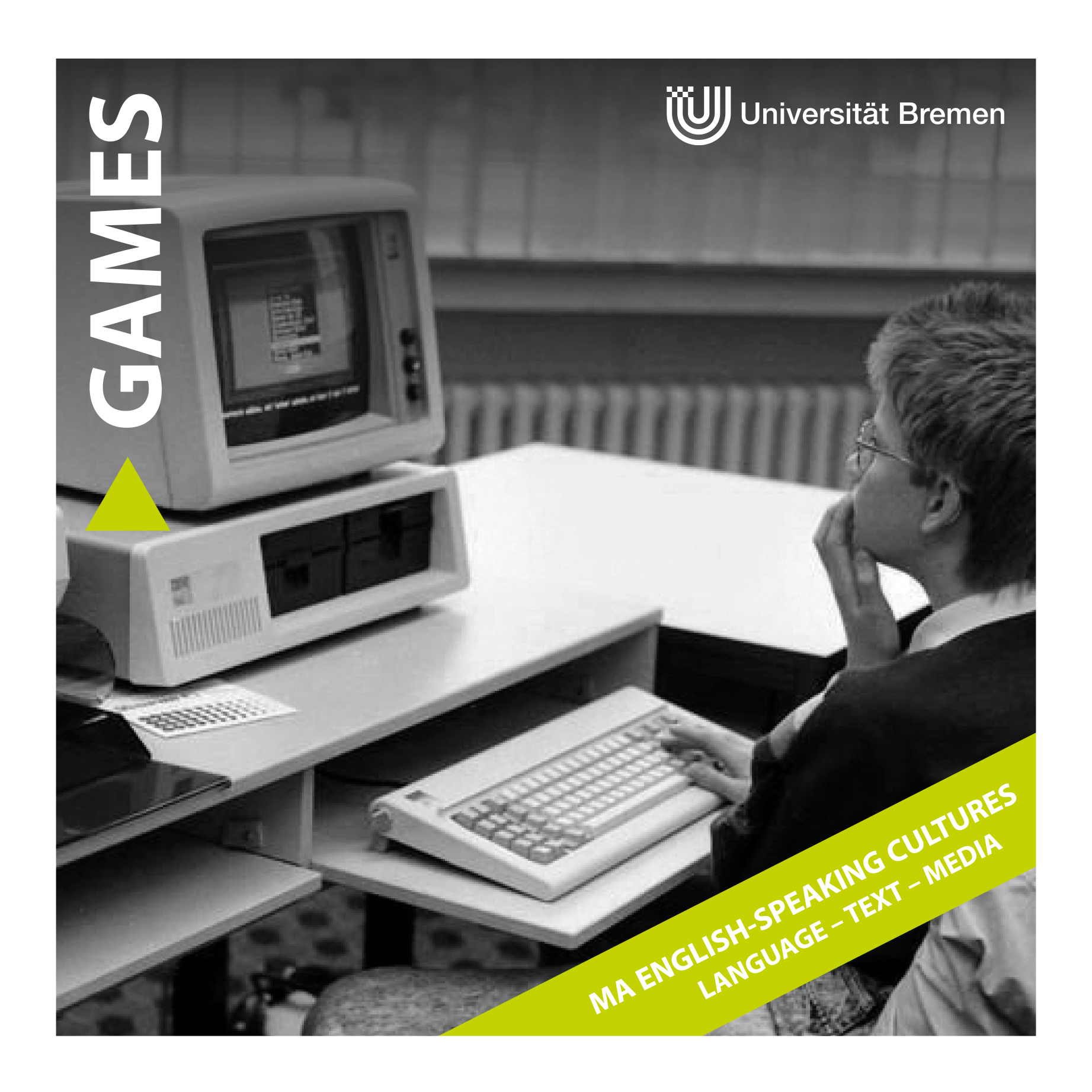 ma_lang_text_media_bremen univ_games_front