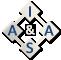Logo IAAS
