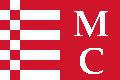Malta Centre