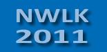 4. Nordwestdeutsches Linguistisches Kolloquium