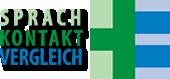 Logo Arbeitskreis Sprachkontakt und Sprachvergleich